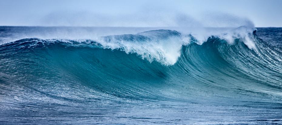 goed surfweer