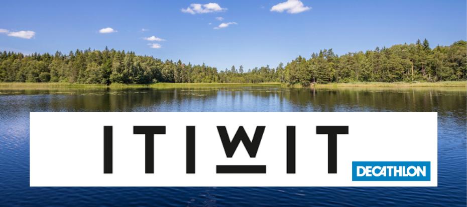 ITIWIT supboard kopen